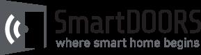 SmartDOORS